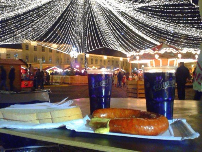 Sibiu iarna (1)