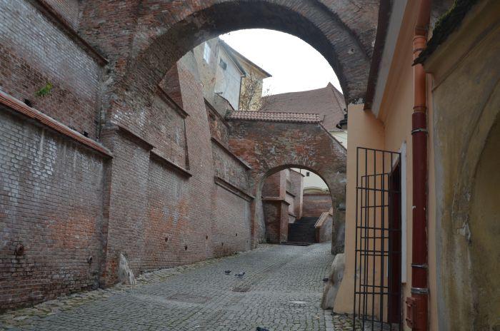 Sibiu iarna (11)