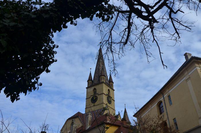 Sibiu iarna (12)