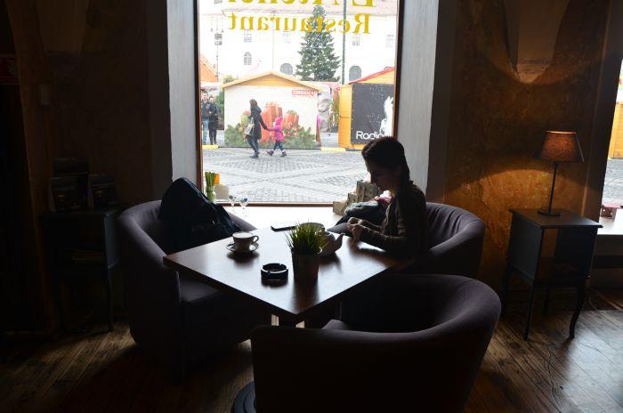 Sibiu iarna (15)