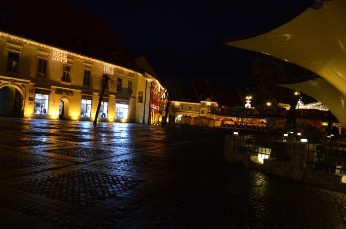 Sibiu iarna (18)
