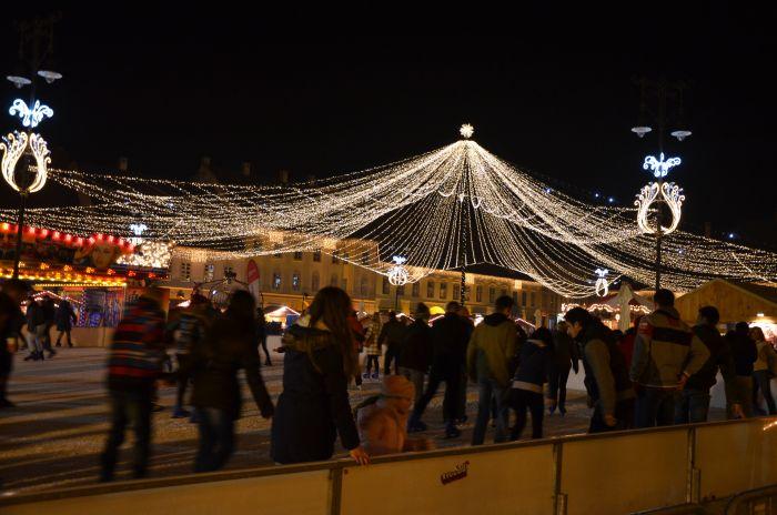 Sibiu iarna (3)