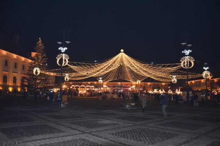 Sibiu iarna (5)