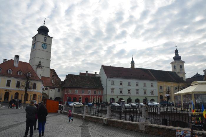 Sibiu iarna (7)