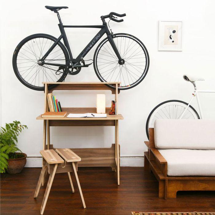 mobilier bicicleta (1)