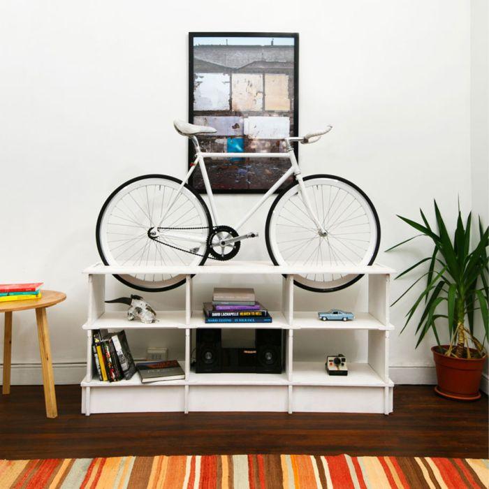 mobilier bicicleta (2)