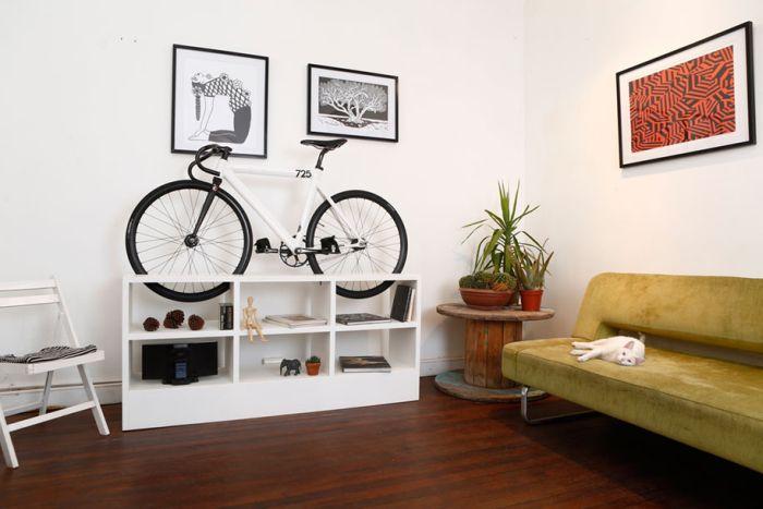 mobilier bicicleta (3)