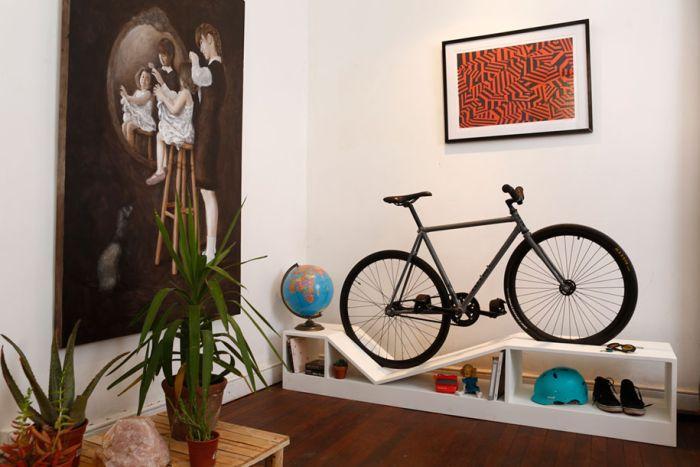 mobilier bicicleta (4)