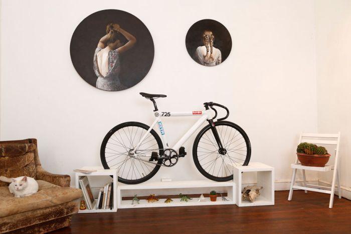 mobilier bicicleta (5)
