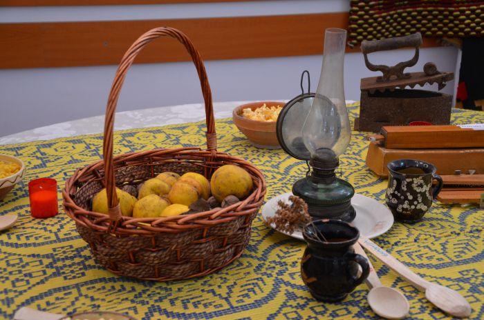 traditii Ciocanesti jud Calarasi (1)