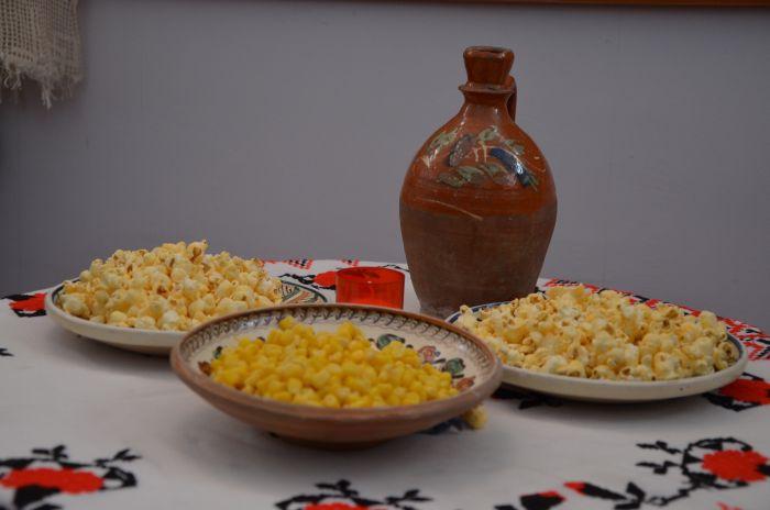 traditii Ciocanesti jud Calarasi (10)