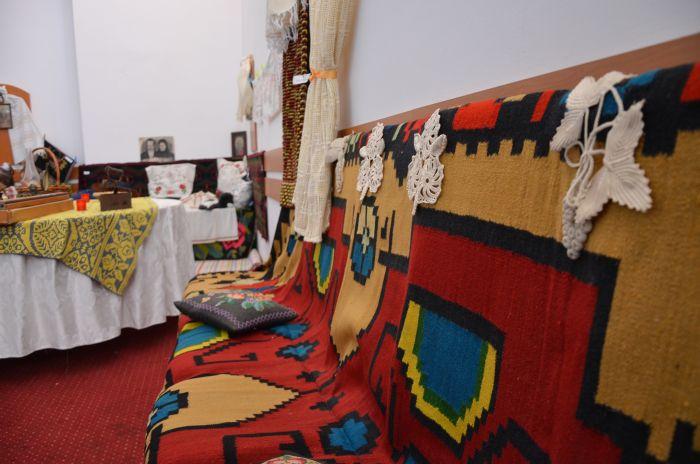 traditii Ciocanesti jud Calarasi (12)