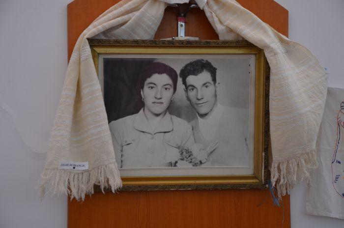 traditii Ciocanesti jud Calarasi (20)