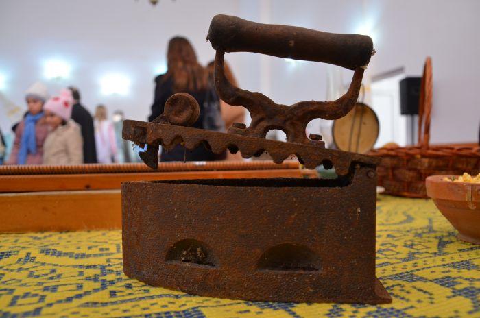 traditii Ciocanesti jud Calarasi (21)