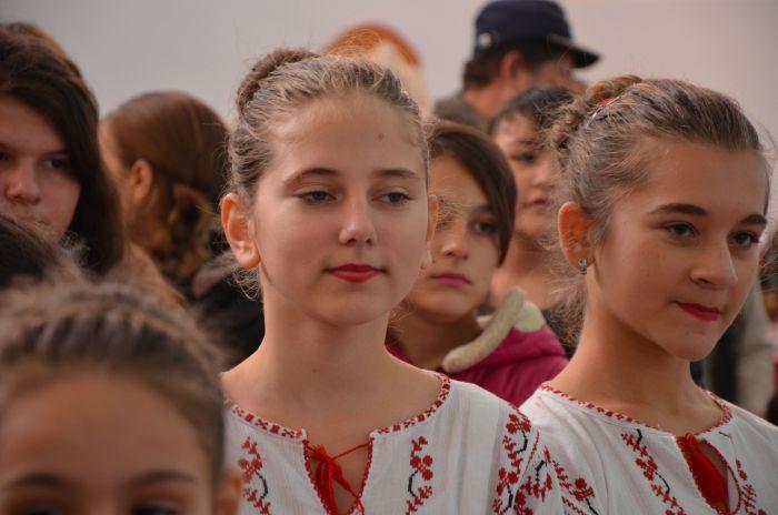 traditii Ciocanesti jud Calarasi (22)