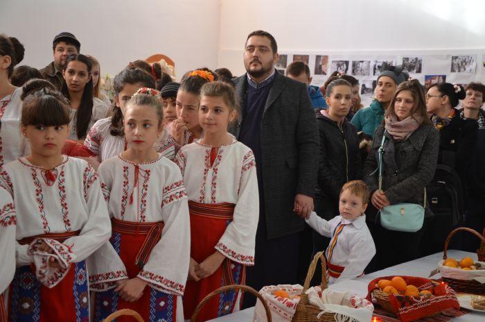 traditii Ciocanesti jud Calarasi (24)