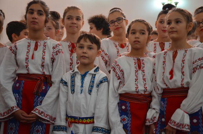 traditii Ciocanesti jud Calarasi (25)