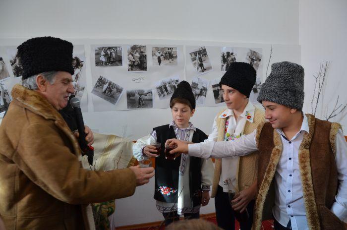 traditii Ciocanesti jud Calarasi (26)