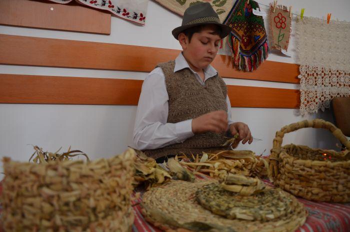 traditii Ciocanesti jud Calarasi (8)
