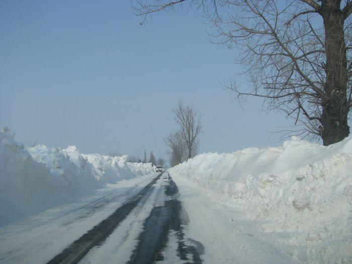 amintiri de iarna (1)