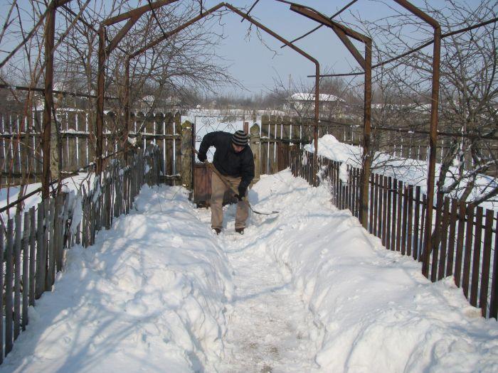 amintiri de iarna (10)
