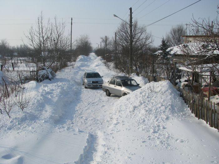 amintiri de iarna (15)