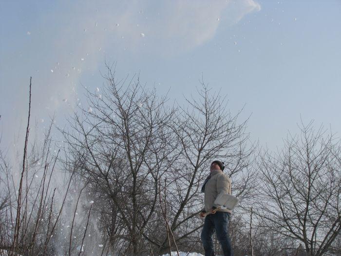 amintiri de iarna (16)