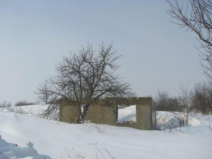 amintiri de iarna (4)