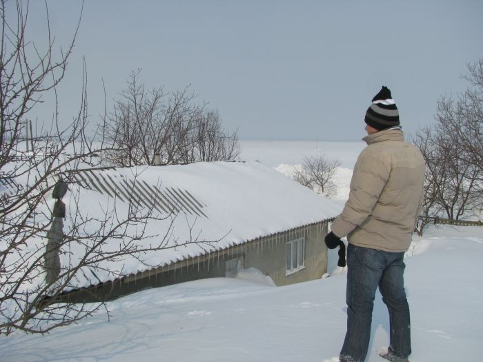amintiri de iarna (5)