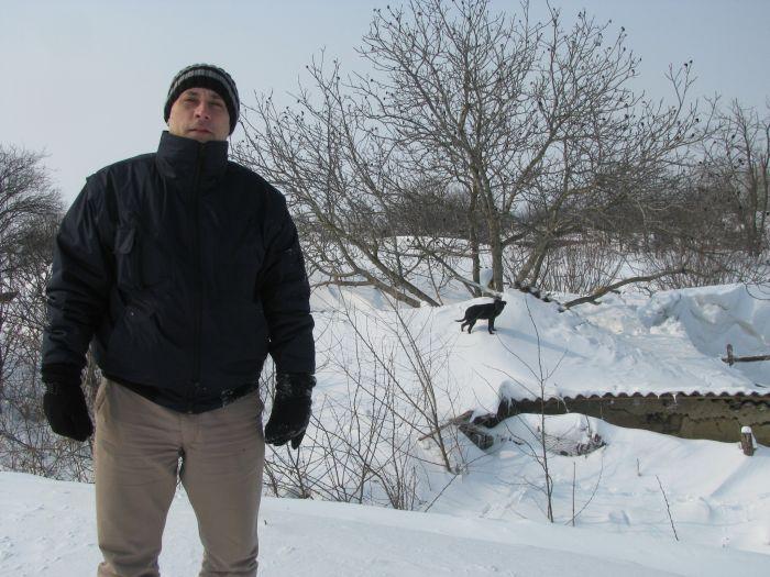 amintiri de iarna (6)