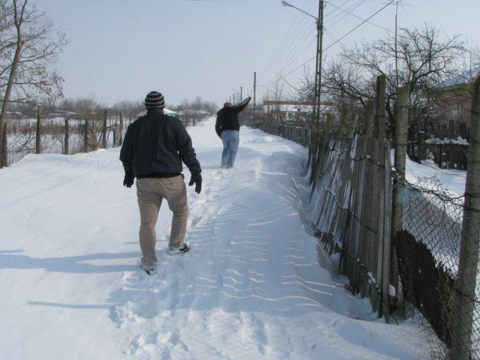 amintiri de iarna (8)