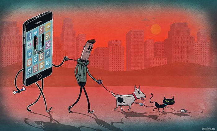 dependenti tehnologie (1)
