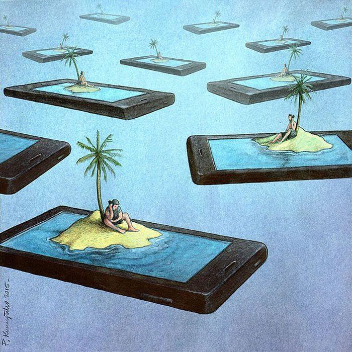 dependenti tehnologie (10)