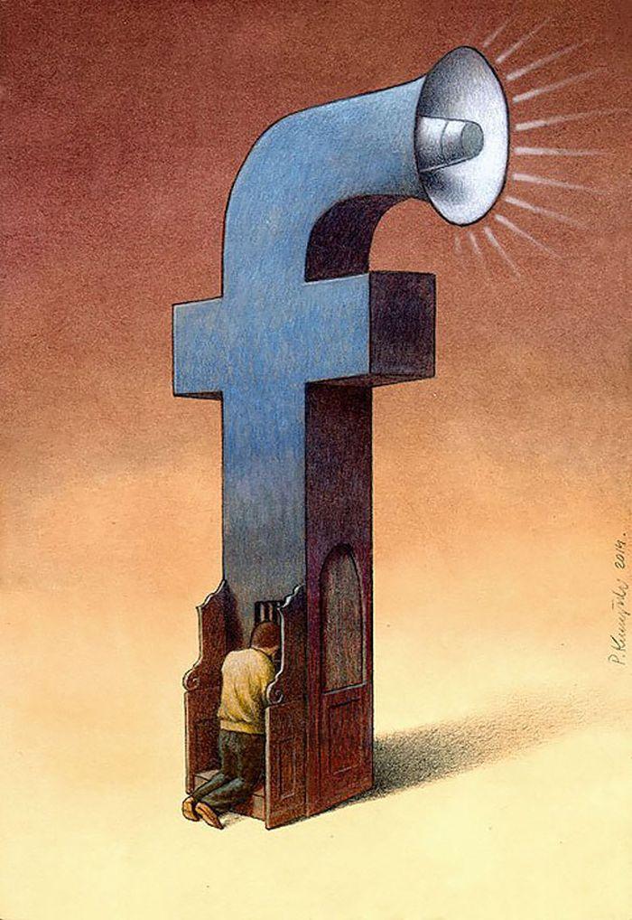 dependenti tehnologie (12)