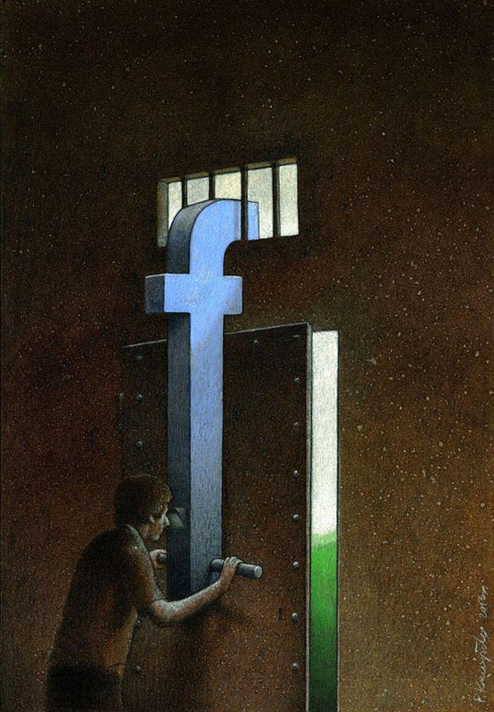 dependenti tehnologie (13)