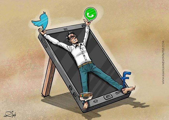 dependenti tehnologie (7)