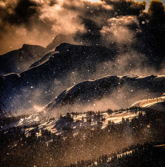 poze iarna (1)