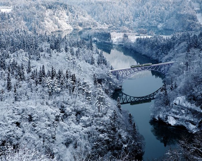 poze iarna (11)