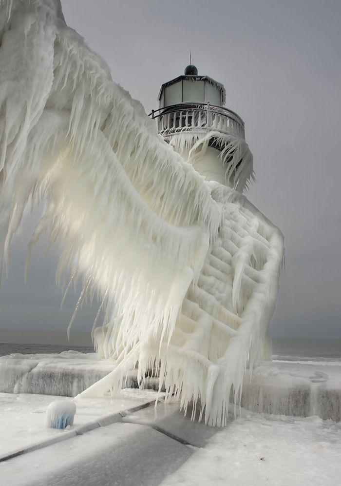 poze iarna (14)