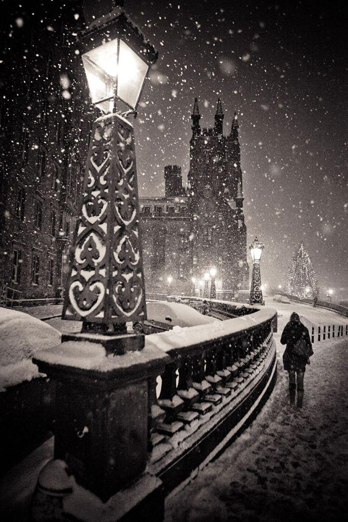 poze iarna (15)