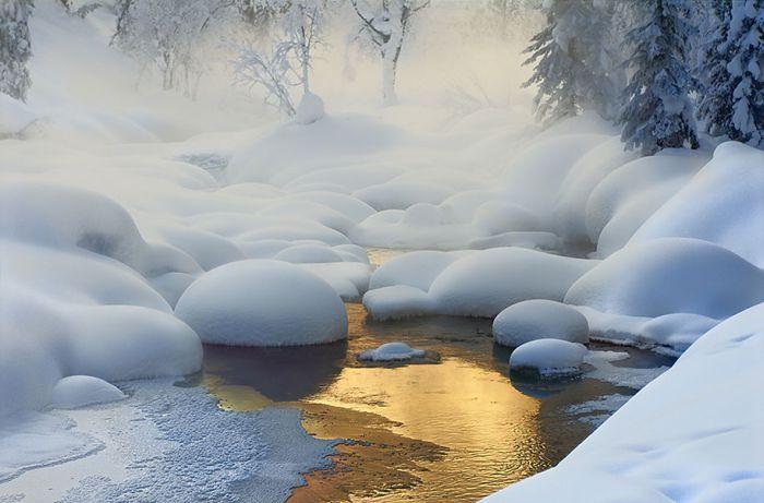 poze iarna (3)