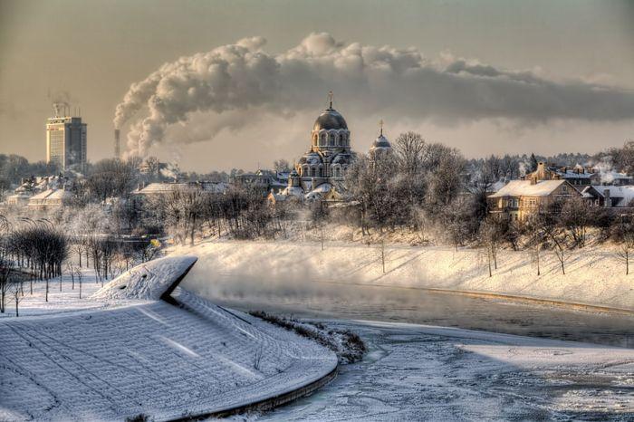 poze iarna (9)