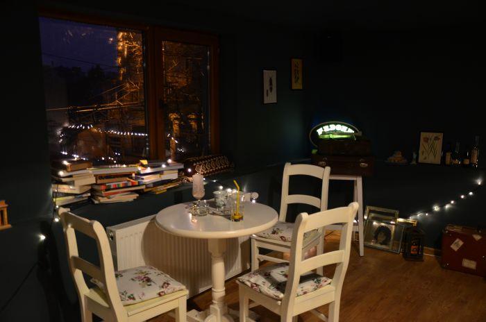 Caffe D'Arthe Bucuresti (10)