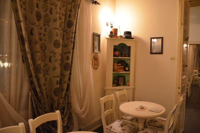 Caffe D'Arthe Bucuresti (12)