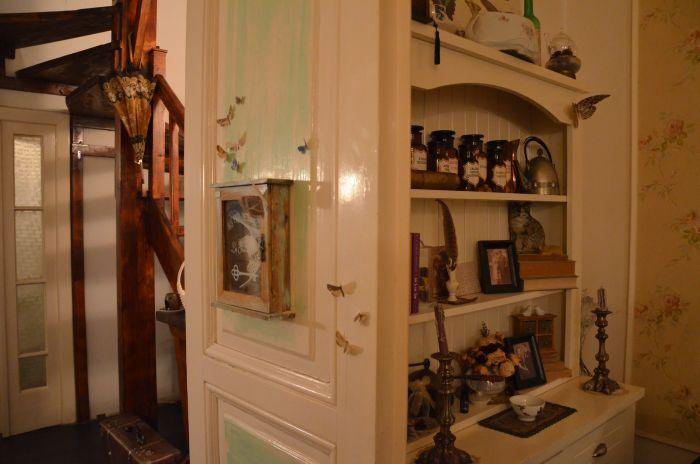 Caffe D'Arthe Bucuresti (13)