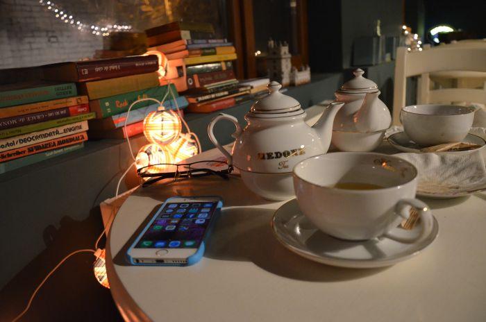 Caffe D'Arthe Bucuresti (20)