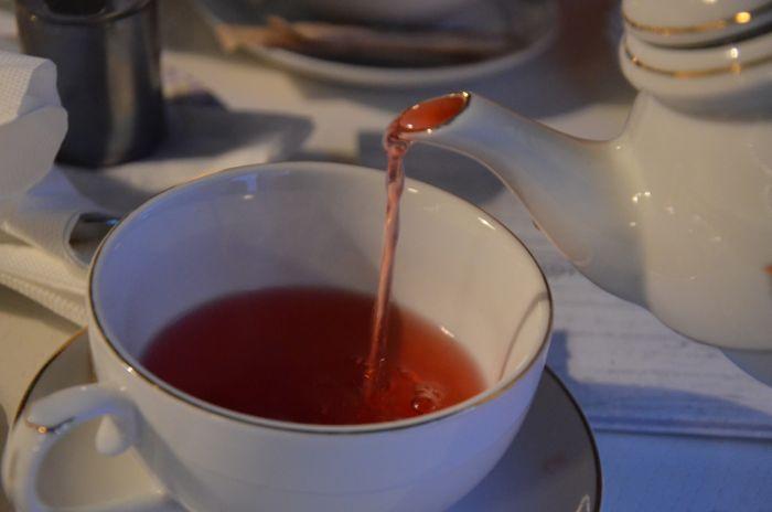 Caffe D'Arthe Bucuresti (9)