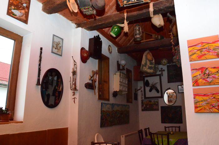 La Rascruce Garana (4)