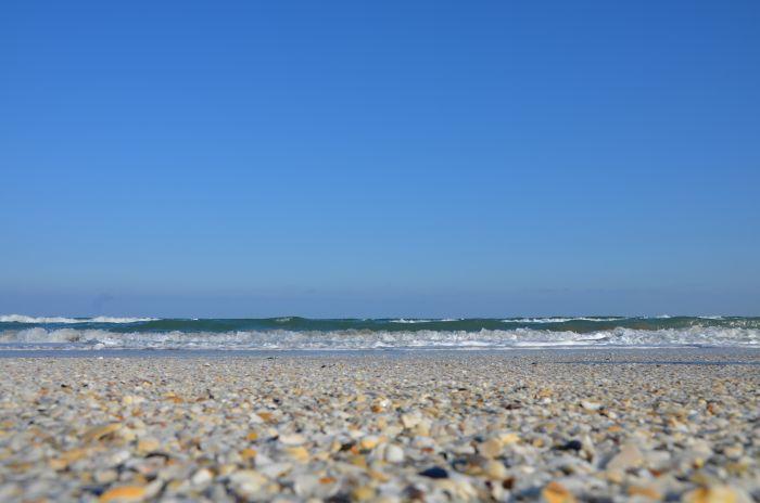 Marea Neagra Constanta iarna (10)