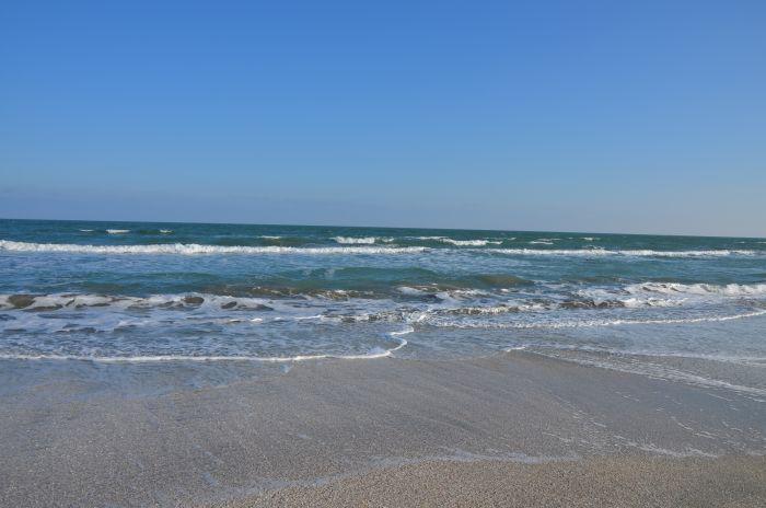 Marea Neagra Constanta iarna (11)